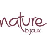 Bijoux Nature à Villefranche sur Saone